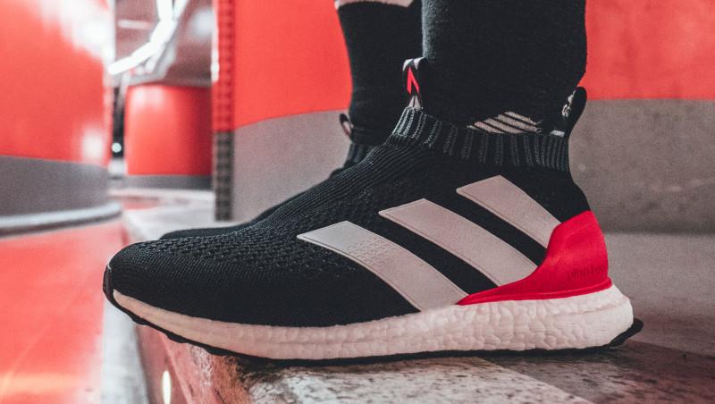 Adidas Ace 16 Purecontrol Zapatillas