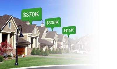 Real Estate and Homes for Sale - Better Homes and Gardens ® Real Estate