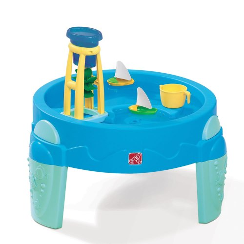 Medium Crop Of Kids Play Table