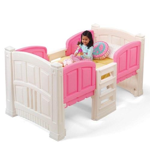 Medium Crop Of Girls Loft Bed
