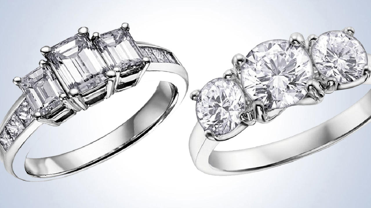 irvine police find stolen jewelry including engagement ring from at costa mesa pawn shop police wedding rings Irvine police find stolen jewelry including engagement ring from at Costa Mesa pawn shop Orange County Register