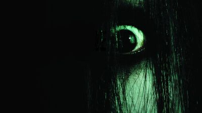 Union Films - Review - The Grudge