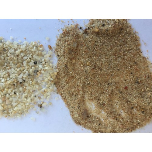 pool filter sand near me in debonair filter sand bag filter sand bag ...