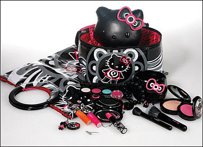 94bdd26153803184_hello-kitty.xlarge.jpg
