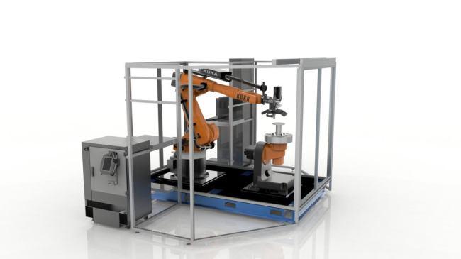 stratasys robotic composite 3d demonstrator 100678956 orig