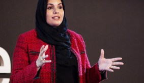 6 talks for thinking about the Arab Spring