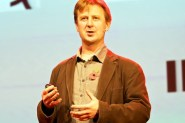 Is there a real you? Julian Baggini on&nbsp;TED.com