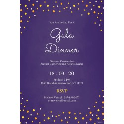 Interesting Illustrator Dinner Invitation Template Photoshop Dinner Invitation Templates Free Download Gala Dinner Night Invitation Template Free Gala Dinner Night Invitation Template invitations Dinner Invitation Template