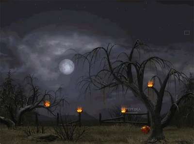 50 Best Halloween Backgrounds for Download | Free & Premium Templates