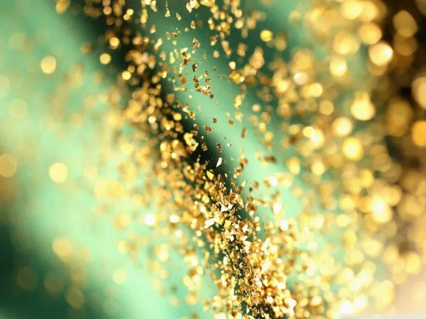 Water Tumblr Background With Water Tumblr Background Glitter Gold Bokeh Inside Guawaco