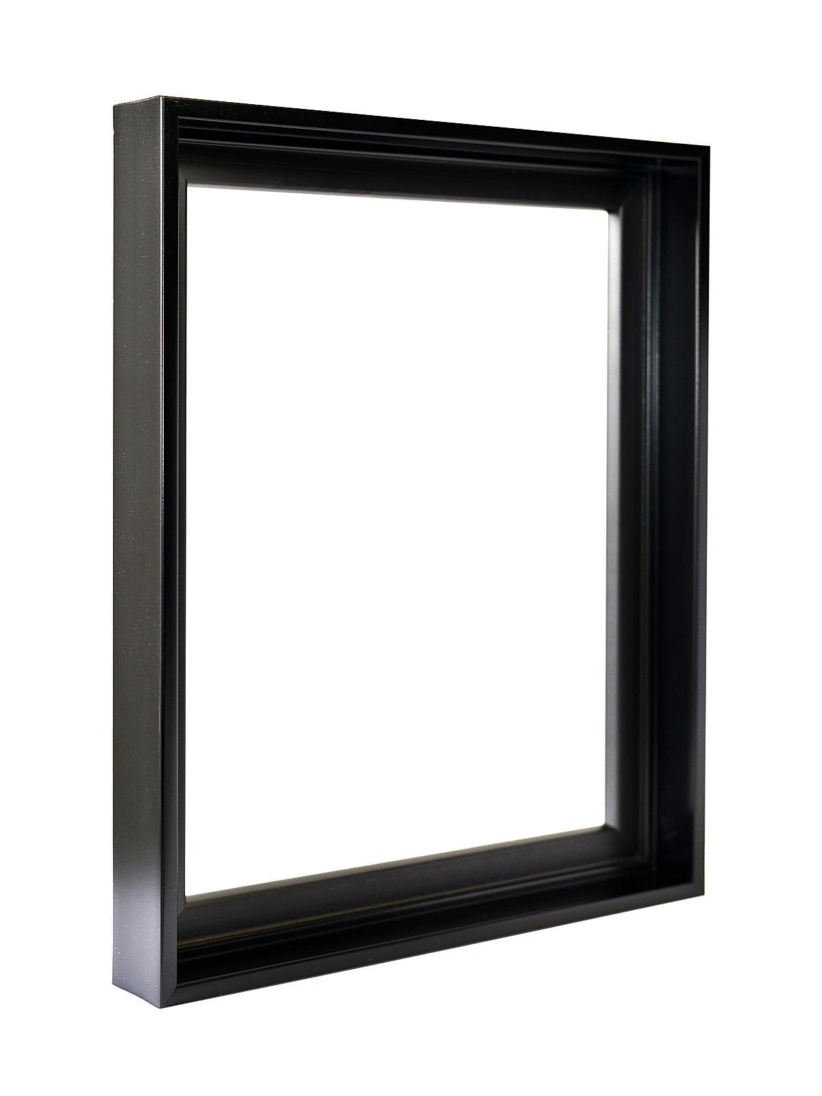 Fullsize Of 24 X 24 Frame