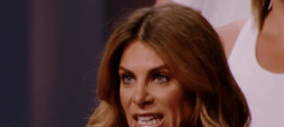 Jillian Michaels Slams Rachel Frederickson Weight Loss - The Hollywood Gossip