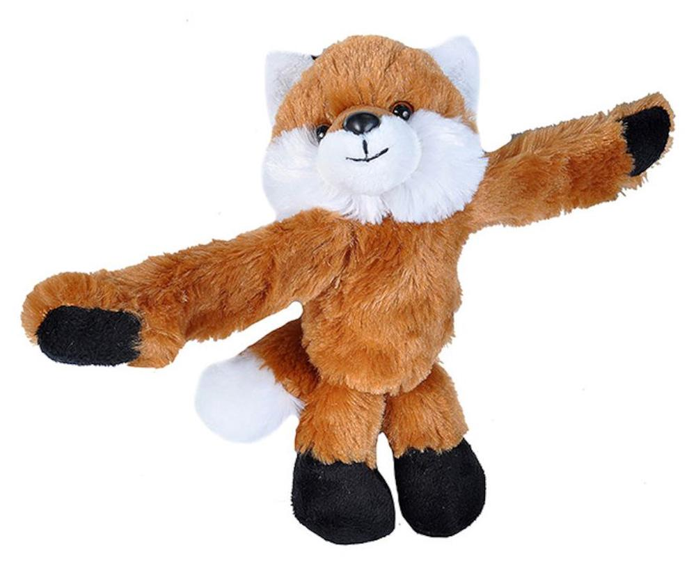 Fullsize Of Fox Stuffed Animal
