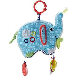 Small Of Fisher Price Elephant