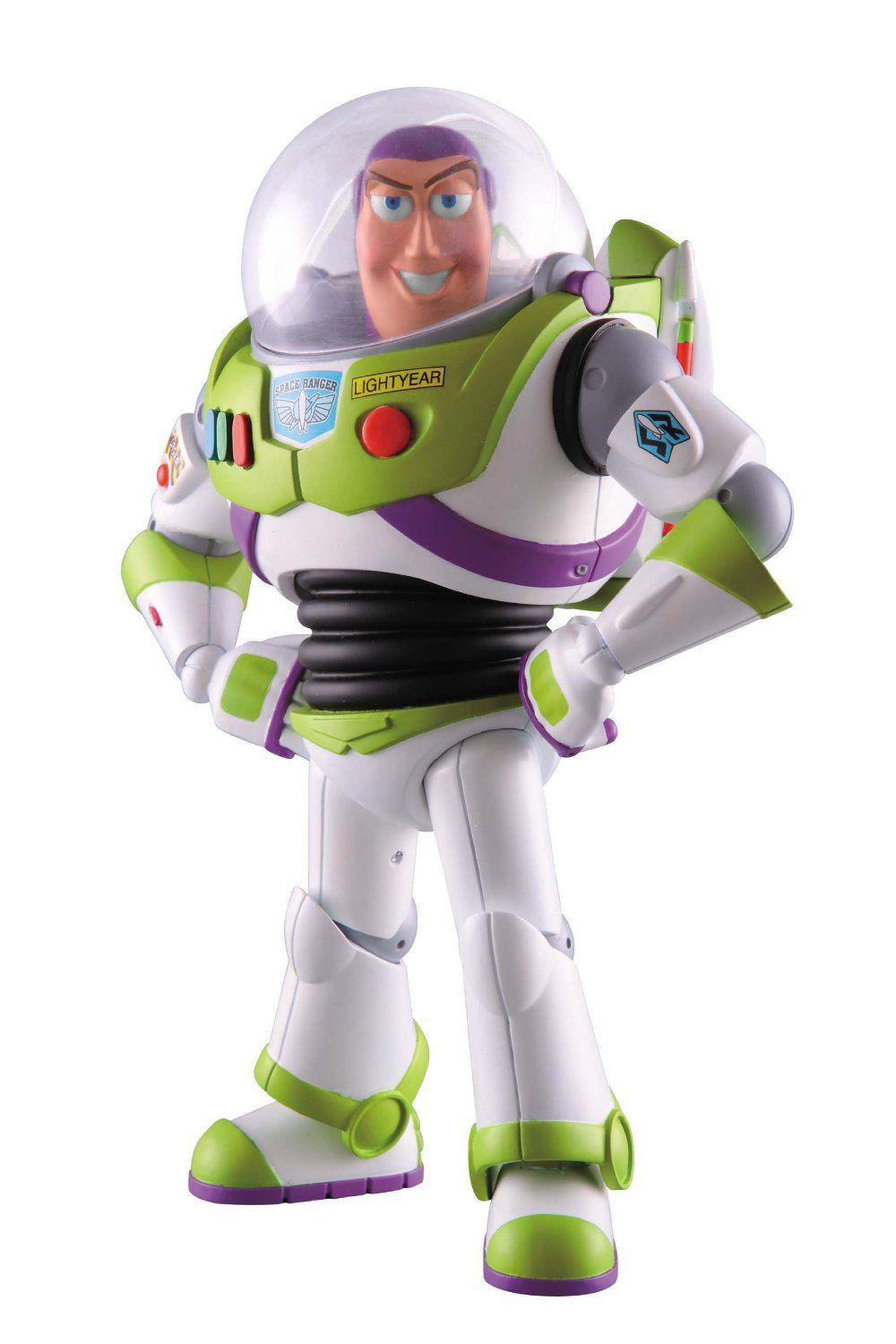 Fullsize Of Toy Story Buzz Lightyear