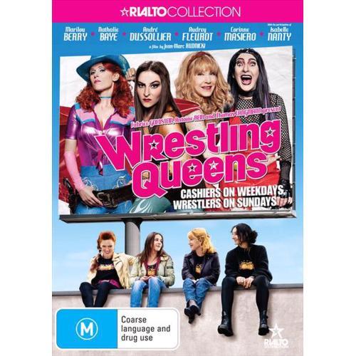 Medium Crop Of What Kind Of Dog Was Benji