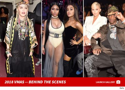 The Kardashians | TMZ.com