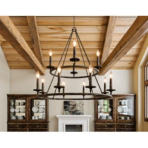 Fascinating If Your Home Is Blessed Look No Furr Than Tiered Chandelier Composed Sale Nc Farmhouse Style Homes Plans Iron Abronze Lighting Home Farmhouse Style Homes