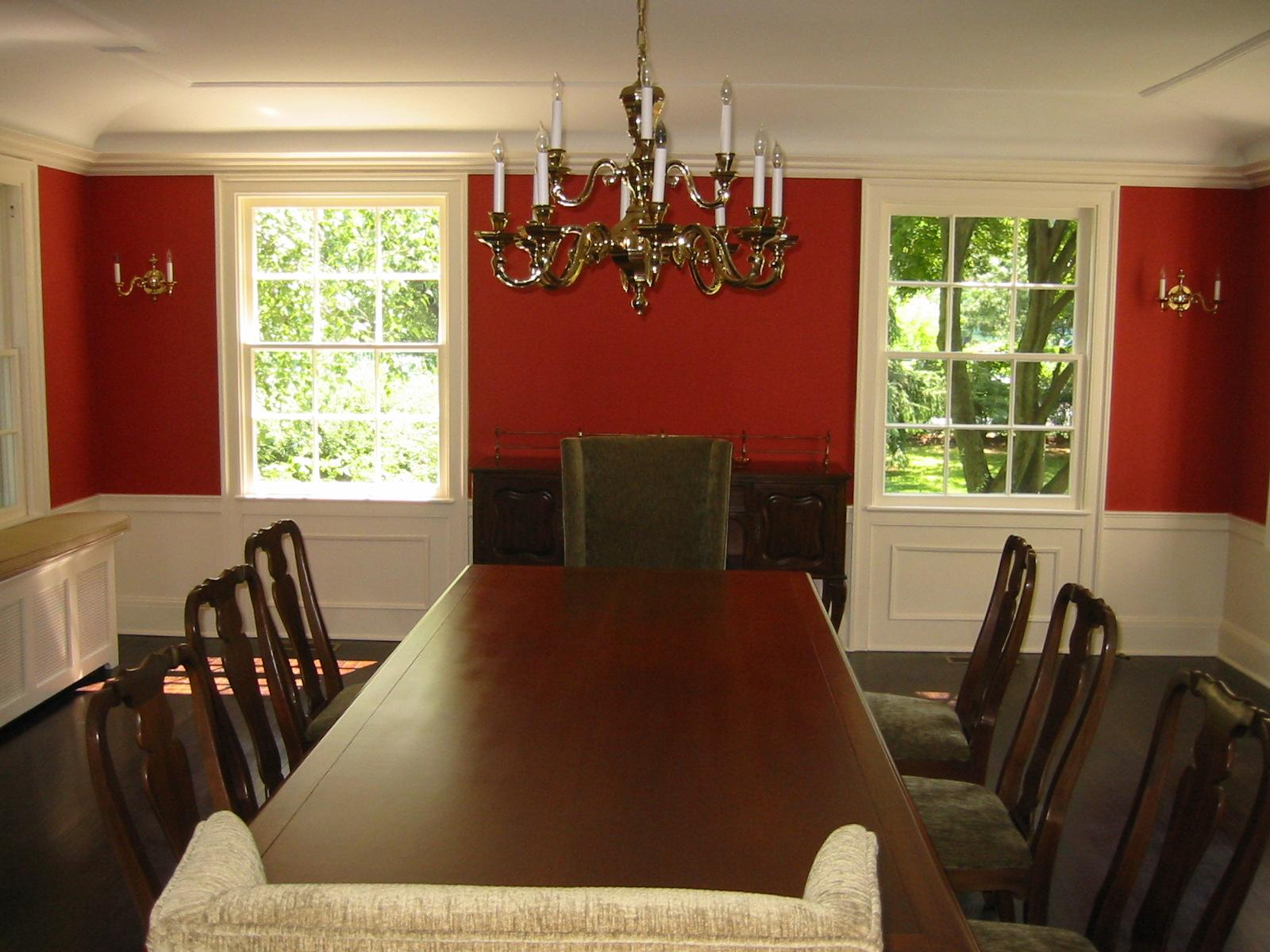 Fullsize Of Kitchens Dining Rooms Combined