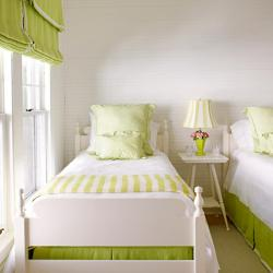Small Of Bed Ideas For Small Bedrooms