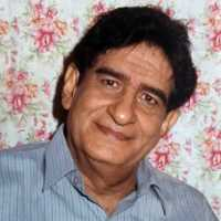 #RIP- Punjabi actor  and comedian Mehar Mittal passes away