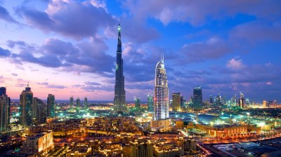 Dubai Vacation Packages: Book Cheap Vacations, Travel ...