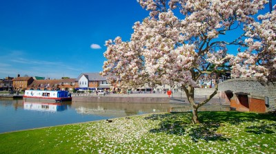 Stratford upon Avon Vacation Packages July 2017 - Book Stratford upon Avon Trips | Travelocity