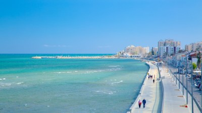 Larnaca Vacations 2017: Package & Save up to $603   Expedia