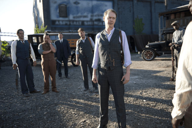 boardwalk empire season 3 finale scene Watch Boardwalk Empire Season 1 4 Online
