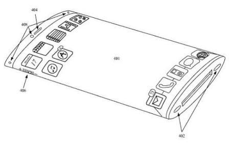 iPhone 5s? - Tweaktown