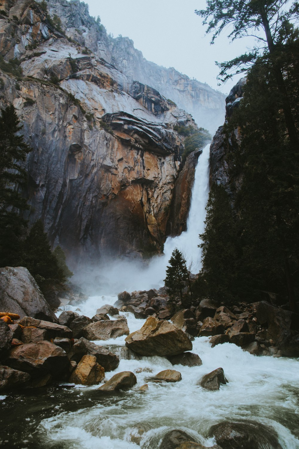 500+ Waterfall Images [HD] | Download Free Pictures on Unsplash