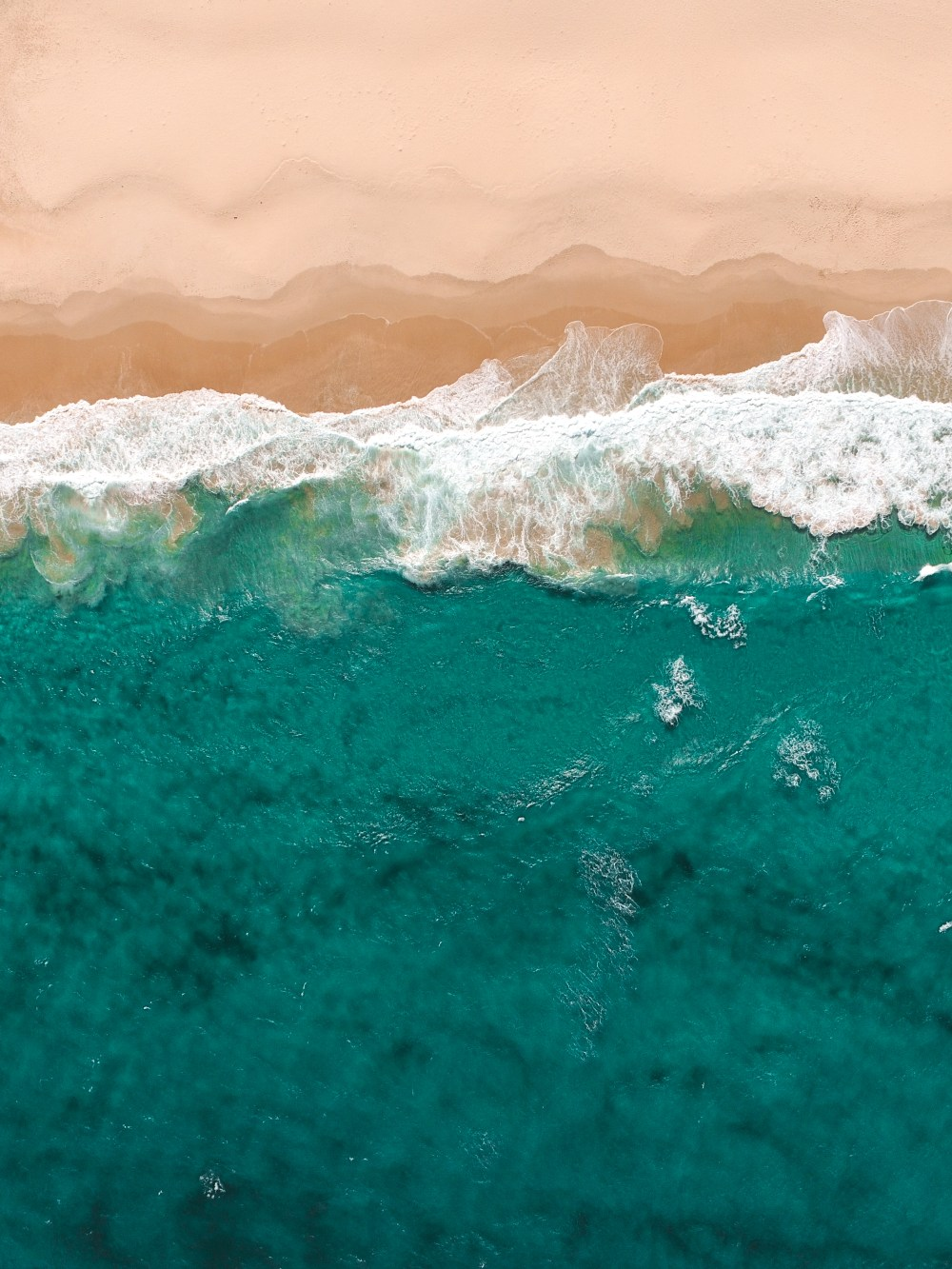 20+ Stunning Ocean Pictures [HQ]   Download Free Images on Unsplash