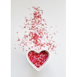 Wondrous Valentines Day S Download Free Images On Unsplash Valentines Day S Ny Valentines Day S Sisters