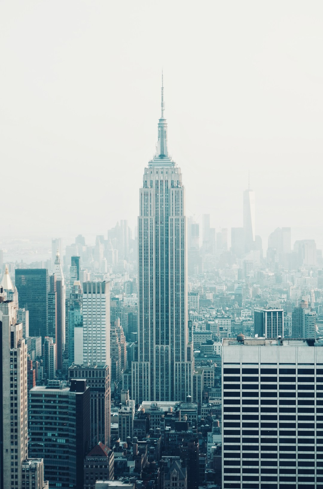 100+ Wallpapers [Free] | Download Images on Unsplash