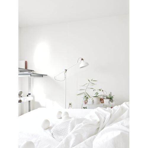 Medium Crop Of Couple In Bedroom Photos