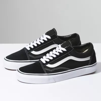 Old Skool   Shop Shoes At Vans Old Skool