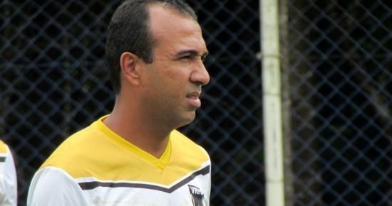 Campeão da Série D de 2016 deve ser o novo técnico do Campinense