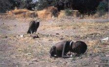 Child&Vulture