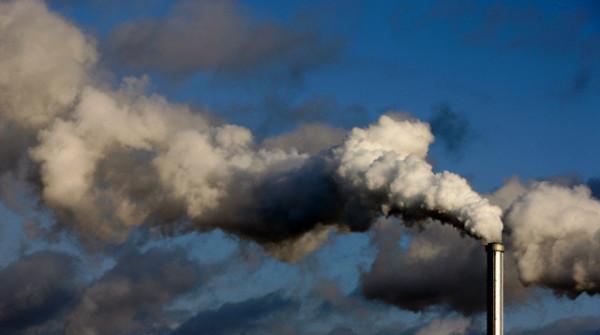 Quali sono le misure europee per le emissioni di CO2