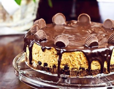 What is a Sweet Tooth? (with pictures)