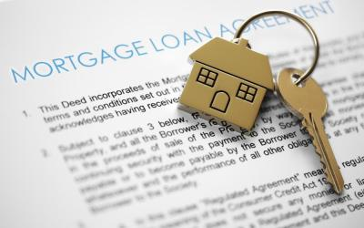 What is Mortgage Litigation? (with pictures)