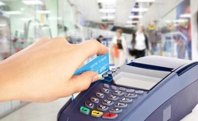 What is an ATM Card? (with pictures)
