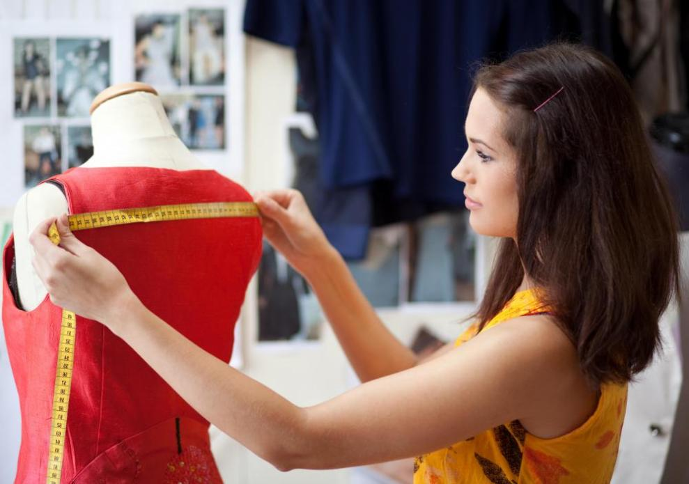 http://i2.wp.com/images.wisegeek.com/woman-in-yellow-shirt-measuring-red-dress-on-manikin.jpg?w=990