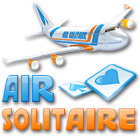 Air Solitaire