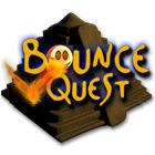 Bounce Quest