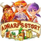 Dwarfs Story