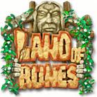 Land of Runes