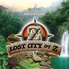 Lost City of Z: Special Edition