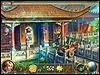 Magic Encyclopedia: Illusions