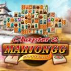 Mahjongg Artifacts: Chapter 2